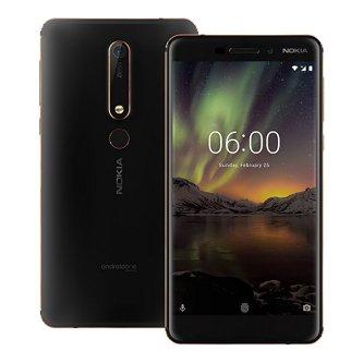 Nokia61