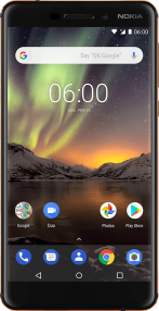 TheNewNokia6_hardware-phone